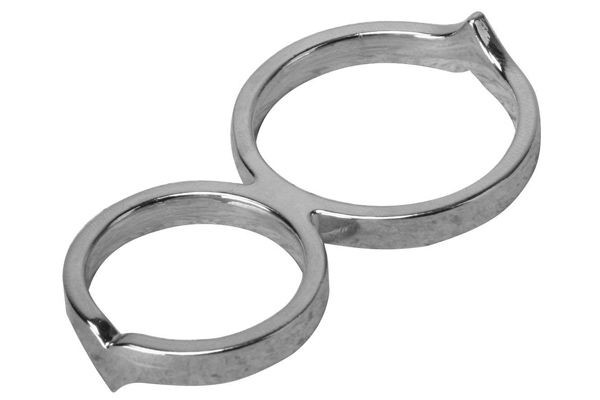 Different effects depending on the type of Cock ring ?